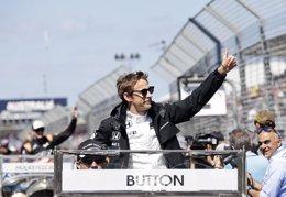 Foto: La temporada de Fórmula 1 en 2016 comenzará en abril (MARK DADSWELL / REUTERS)