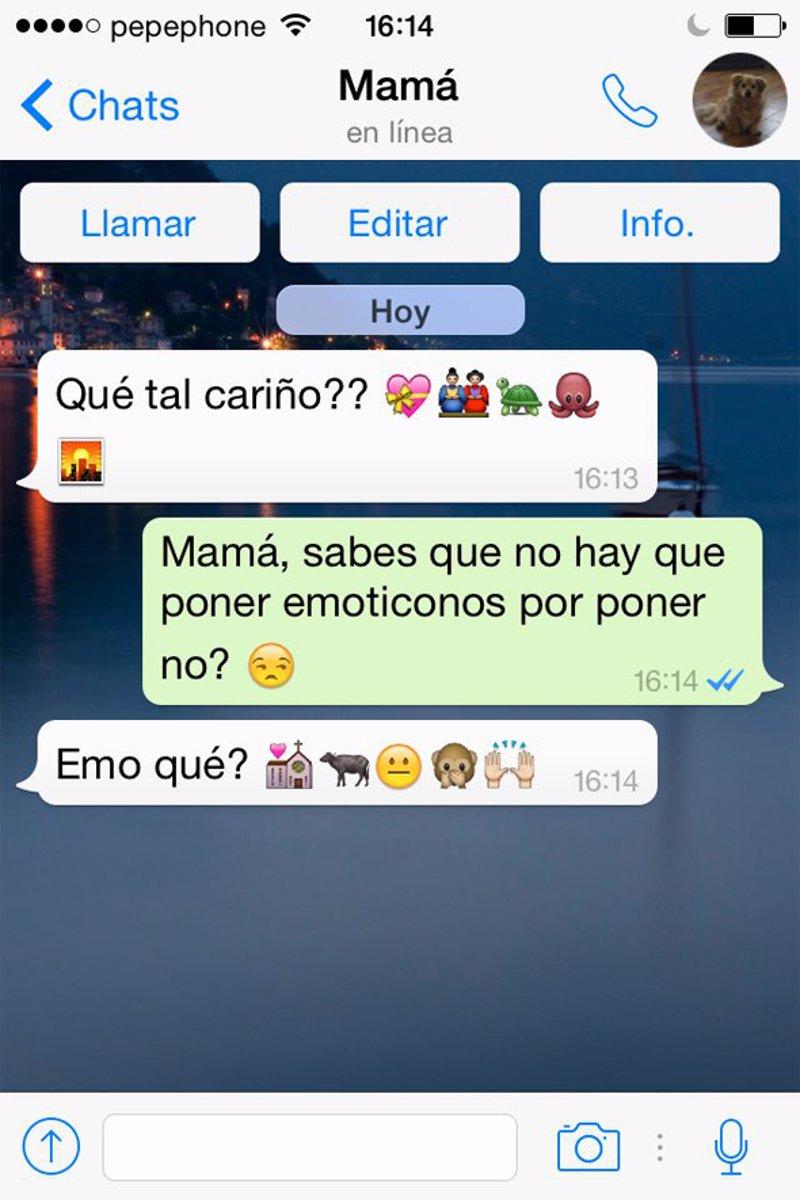 prostitutas con whatsapp granada