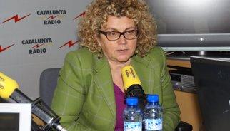 Geli desvincula la Generalitat del cas Innova