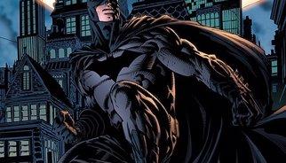 8 curiosidades sobre Batman que (quizás) desconocías