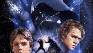 Per què l''Star Wars Day' se celebra el 4 de maig?