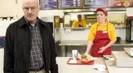 Foto: Los Pollos Hermanos de Breaking Bad, ¿convertido en un restaurante de verdad? (AMC)