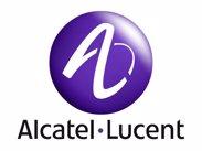 Foto: ALCATEL-LUCENT