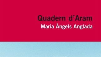 El genocidi armeni des de la mirada de Maria Àngels Anglada