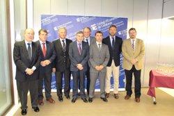 Foto: L'Open d'Espanya generarà un impacte econòmic de 54 milions d'euros (RFEG)