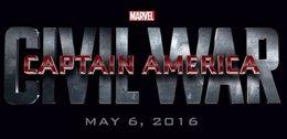 Foto: ¿Primera imagen de Capitán América: Civil War? (MARVEL)