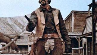 Muere José Canalejas, rostro habitual del 'spaghetti western'