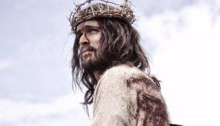 La informática forense revela el rostro de Jesucristo de joven