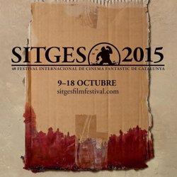 Foto: El Festival de Cinema de Sitges rep 600.000 euros de la Generalitat (FESTIVAL DE SITGES)
