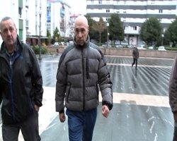 Foto: ETA.- L'AN jutjarà el 24 de juny 'Santi Potros' per un atemptat el 1987 a Barcelona (EUROPA PRESS)