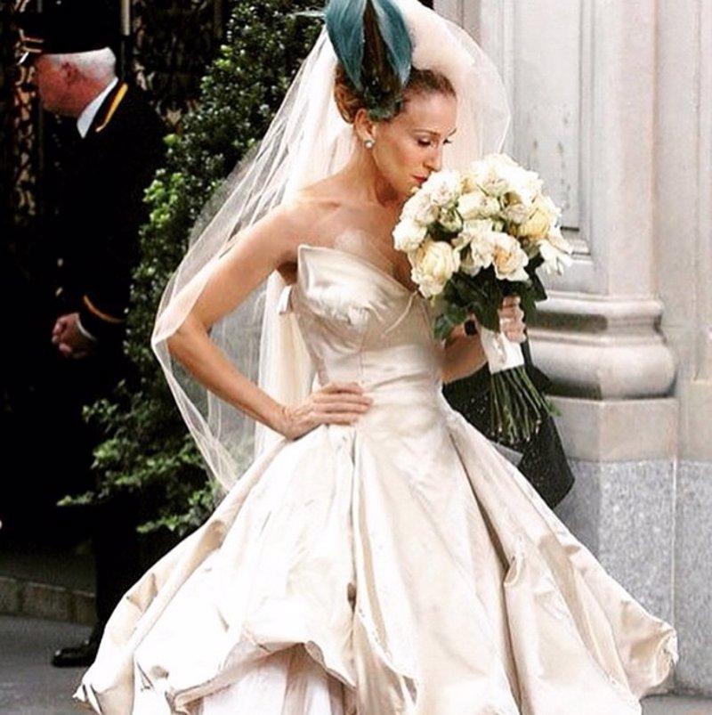 7 consejos de protocolo para ir bien vestida a una boda for Boda en jardin de noche como vestir