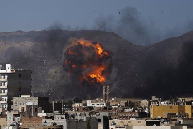 Yemen, EEUU, Arabia Saudí, Irán... - Página 6 Fotonoticia_20150512143938_644