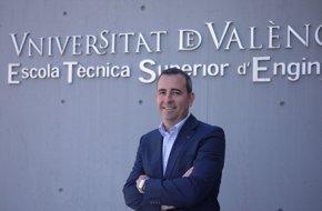 Foto: Innova.- La Universitat de València y Würth Elektronik crean una cátedra para promover redes eléctricas inteligentes (UV)