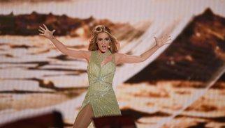 Eurovisión 2015: Edurne y los memes más divertidos del festival