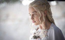 Foto: Juego de tronos: Avance del próximo episodio, Hardhome (HBO)