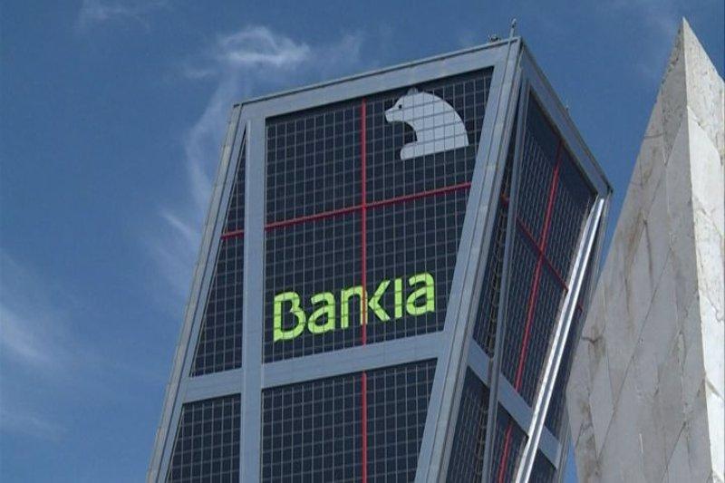 Bankia reafirma el horario comercial de oficinas no est for Bankia horario oficina