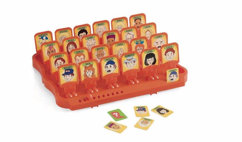 5 juegos de mesa de ayer y hoy para ni os y familias for Santorini juego de mesa