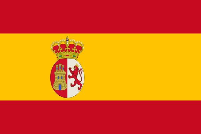 Bandera_naval_desde_1785