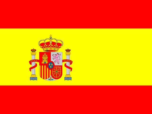 Bandera1024