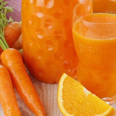 Foto: Conoce los beneficios de las frutas y verduras para el verano (GRANINI)