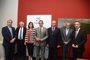 Foto: El Consejo Asesor de CaixaBank debate en Burgos sobre la coyuntura económica y las previsiones de futuro