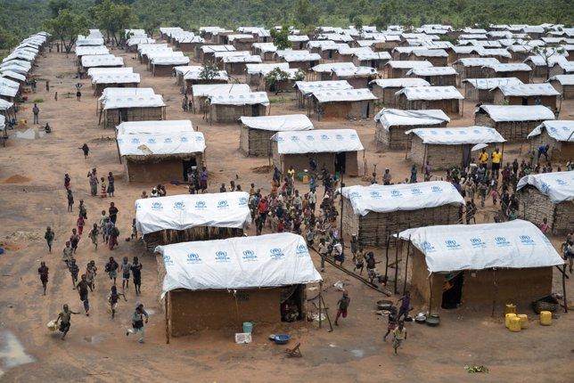 UNHCR / B. Sokol .jpg