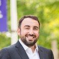 El exjefe de seguridad de Yahoo anuncia su fichaje por Facebook