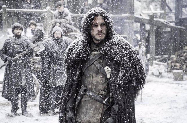 Juego de tronos: 5 teorías sobre el destino de Jon Snow
