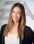 Jade Raymond (Assassin's Creed) se une a EA para hacer juegos de Star Wars