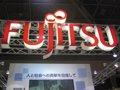 "Fujitsu crea un premio a la innovación ""SELECT Global Innovation Award"""
