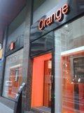 El BEI da un préstamo de 400 millones a Orange España para el despliegue de fibra y 4G