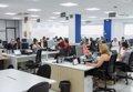 Atento pone en marcha en Madrid su centro de gestión de operaciones para la región EMEA