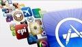 Unos 23 millones de usuarios utilizan aplicaciones en España