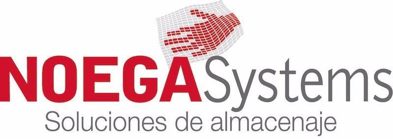 Comunicado noega systems 5 a os aportando valor en - Soluciones de almacenaje ...