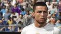 EA Sports y Real Madrid ahora son socios a nivel mundial