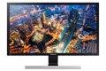 Samsung presenta su nueva gama de monitores UHD