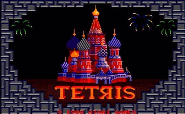 tetris-wiki