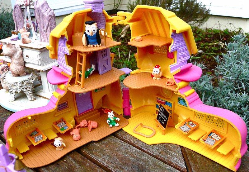 Los juguetes de tu infancia Informacion.es