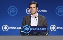 El PP espera que en Cataluña las