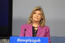 Madrid, a favor del objetivo de déficit lineal fijado para 2016 al