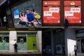 LA GRAN BANCA GANA CERCA DE 8.000 MILLONES DE EUROS HASTA JUNIO, UN 48,2% MAS