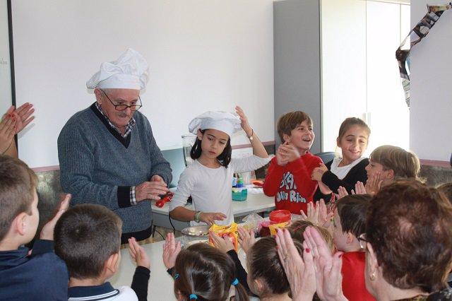 Actividades para ancianos con alzheimer