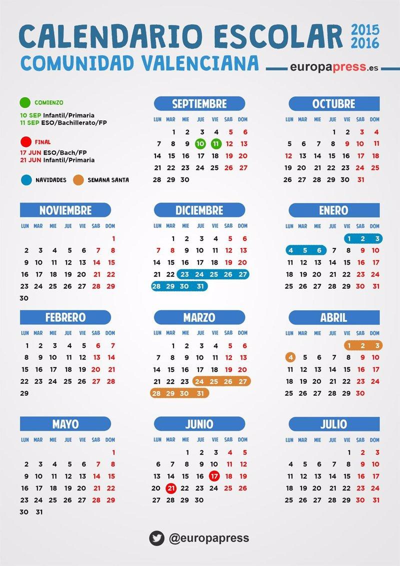 Calendario Sep 2017 | newhairstylesformen2014.com