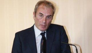 Muere el periodista y profesor Jesús Neira