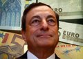 EL BCE MANTIENE LOS TIPOS EN EL MINIMO HISTORICO DEL 0,05%