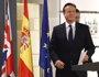 Cameron: Si Cataluña se independiza saldrá de la UE y se tendrá que poner a la cola