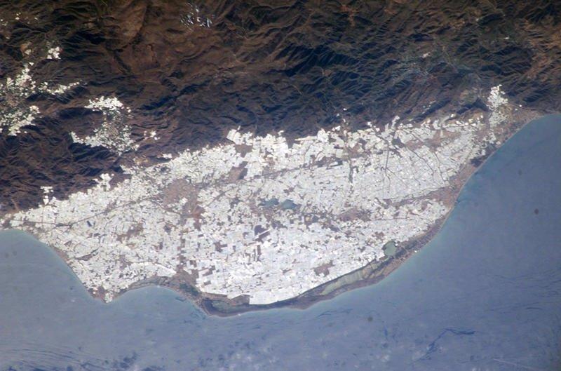 Perlita De Huelva - Fandangos