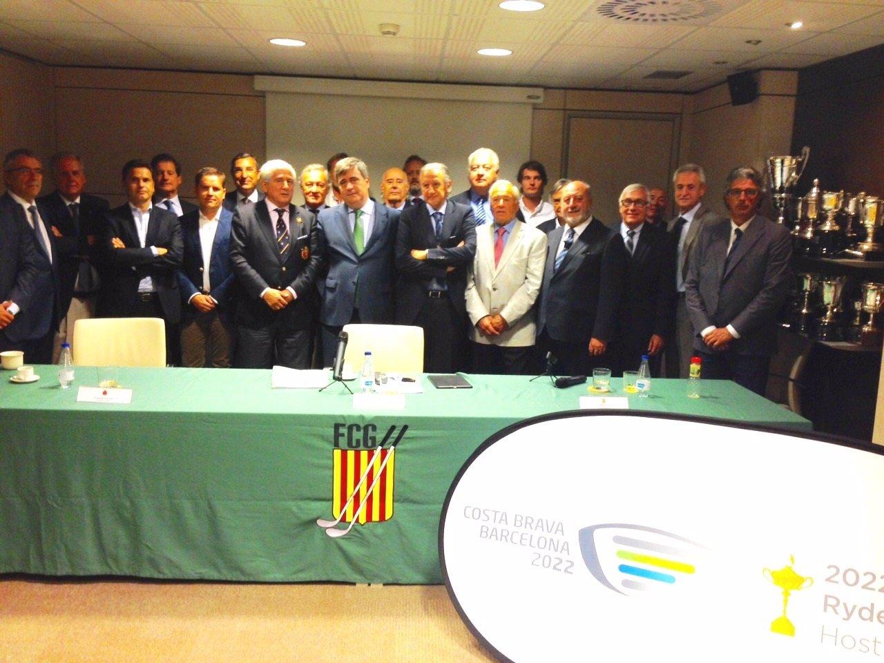 federacion catalana baloncesto tarragona:
