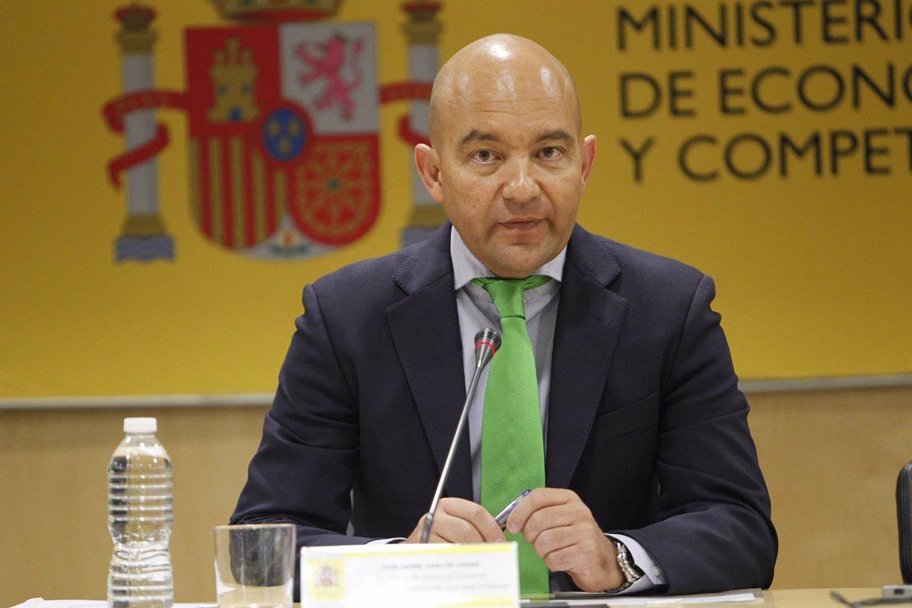 Gobierno mantiene la oferta a catalu a para integrar for Gobierno exterior
