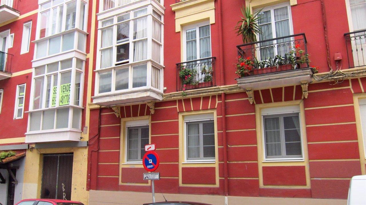 Cantabria donde m s tiempo se tarda en vender una vivienda - Vender una vivienda ...